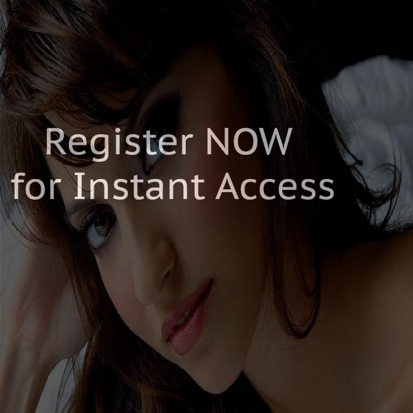 Independent escorts in new Hobart