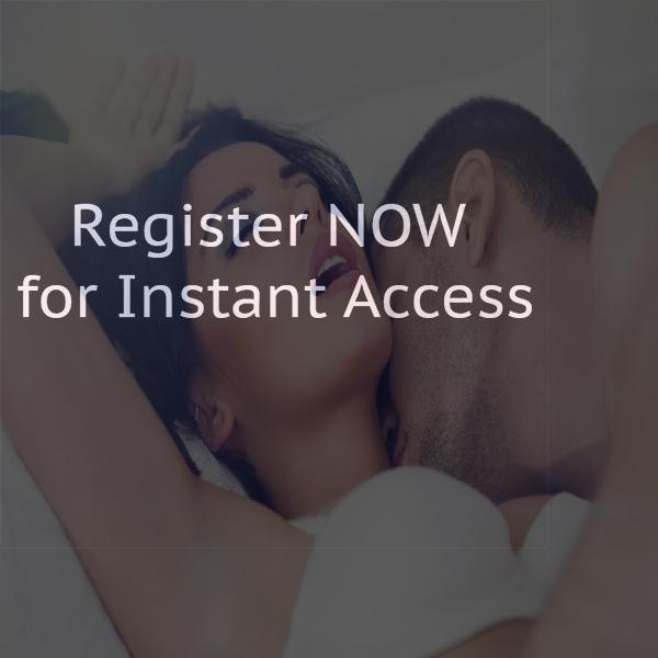Ghanaian dating sites in Albany