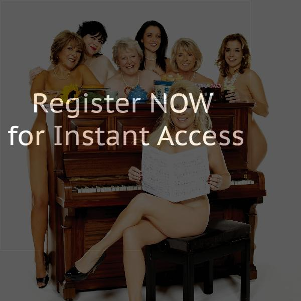 Hoppers Crossing indian dating site