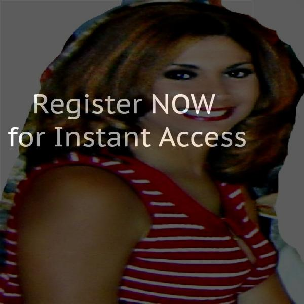 Become ordained online Gold Coast