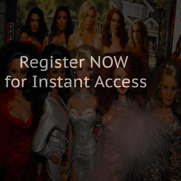 Free online chat rooms no registration Armadale