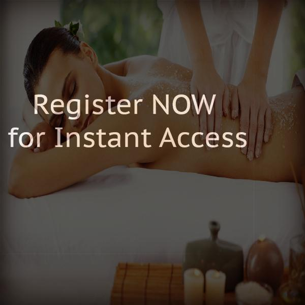 Castle spa and massage Wollongong