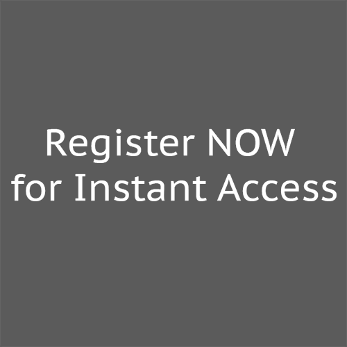 Best brazilian wax in Albury