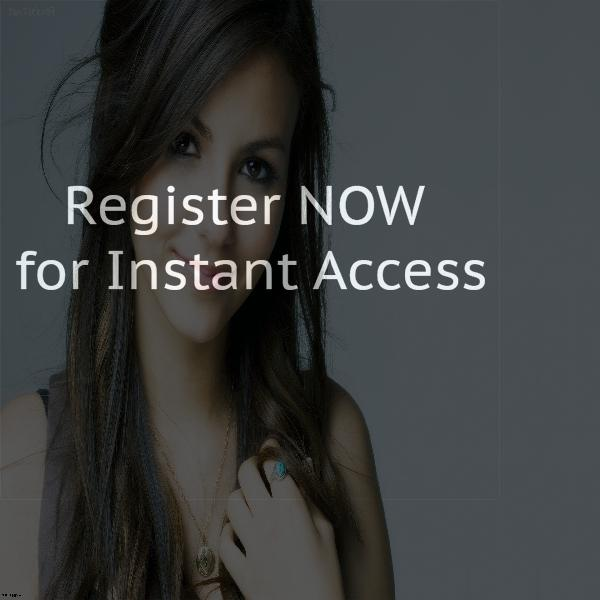 Free chat rooms Caloundra without registration