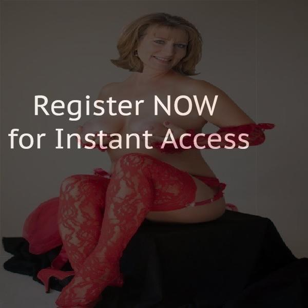 How to become an escort in Endeavour Hills