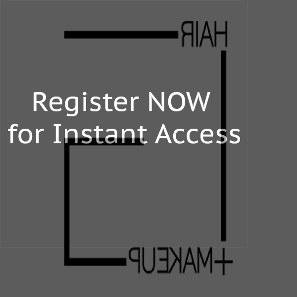 White pages gonzales Cranbourne