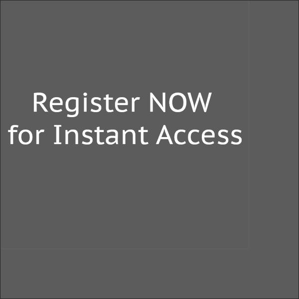 Missing girl in searcy Canberra